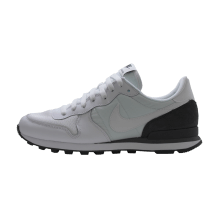 Nike Internationalist White/ White-Dark Grey
