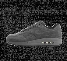 Nike Air Max 1 Premium Anthracite/Black-Dark Grey
