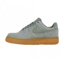 Nike Women's Air Force 1 '07 SE Mica Green/Gum