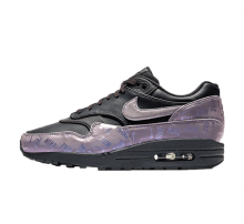 Nike Women's Air Max 1 LX Oil Grey