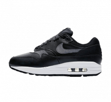 Nike Women's Air Max 1 SE Black/White