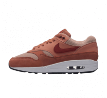 Nike Women's Air Max 1 Terra Blush/Dune Red-Bio Beige