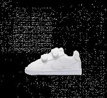 Nike Court Royale TDV White/White