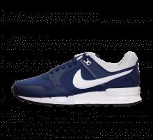 Nike Air Pegasus '89 Binary Blue/White-Pure Platinum