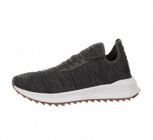 Puma Avid Water Repellent Forest Night/Puma Black
