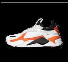 Puma RS-X Mix Puma White/Tigerlily