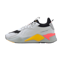 Puma RS-X - Sneaker District - Official webshop