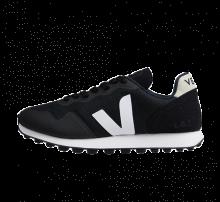Veja adidas run 2012 singapore free tour
