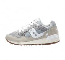 Saucony Shadow 5000 Vintage Grey/White