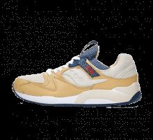 Saucony x Sneakersnstuff GRID 9000