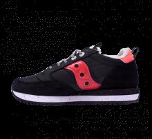 Saucony adidas ac8792 sneakers girls pink pants black suit