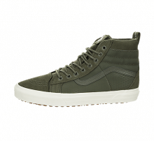 Vans Sk8-Hi 46 MTE DX Tact/Grape Leaf
