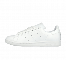 Adidas Stan Smith - Footwear White