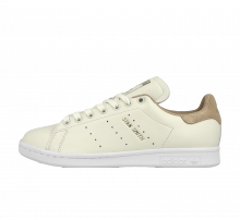 Adidas WMNS Stan Smith Off White/St Pale Nude