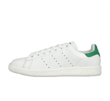 Adidas Stan Smith Boost Footwear White/Green