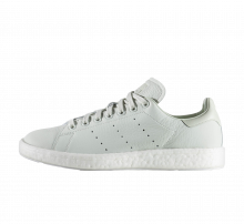Adidas Stan Smith Boost - Lime Green