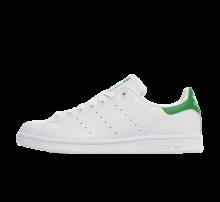 Adidas Stan Smith - Footwear White / Core White / Green