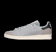 Adidas Stan Smith Supplier Colour / Pantone / Core Black