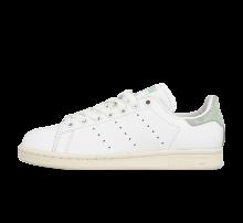 Adidas WMNS Stan Smith Running White/Running White/Vapour Green
