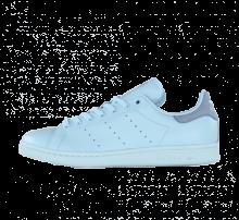 Adidas x Pharrel Williams Stan Smith Icey Blue/Tactile Blue