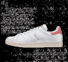 Adidas x Pharrel Williams Stan Smith Footwear White/Raw