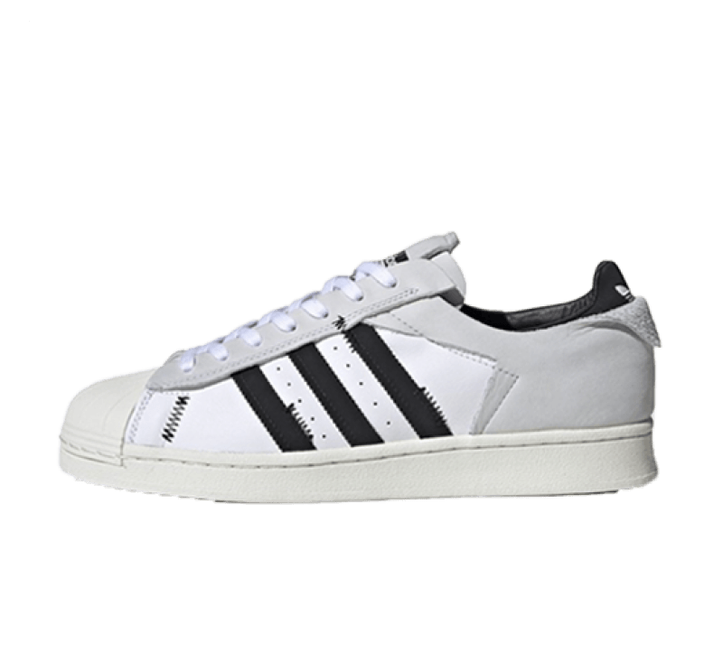 Adidas Superstar WS2 Cloud White/Core Black