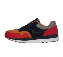 Nike Air Safari SE SP19 University Red/Black Monarch/Cobblestone