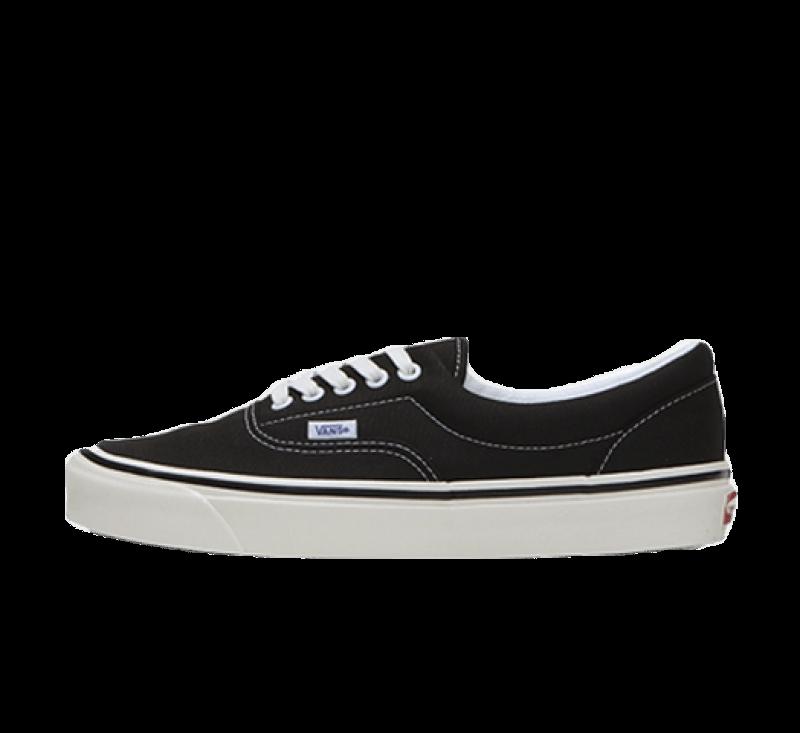 Vans Era 95 DX Anaheim Factory Black/White
