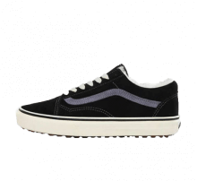 Vans Old Skool MTE Nubuck/Black