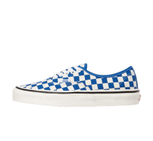 Vans Authentic 44 DX Anaheim OG Blue