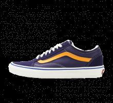 Vans Old Skool Foam Mysterioso/Marshma