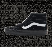 Vans Sk8-Hi 38 DX Anaheim Factory OG Black / OG White
