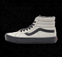 Vans Sk8-Hi 38 DX Anaheim Factory OG White / OG Black