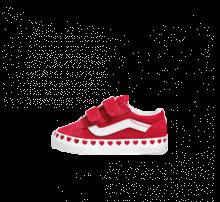 Vans brown adidas tubulars for boys shoes sale 2017