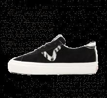 Vans Style 73 DX Anaheim Factory Black/Zebra