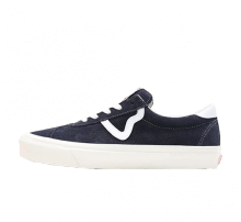 Vans air bound nike size 15 pants in boys shoes women