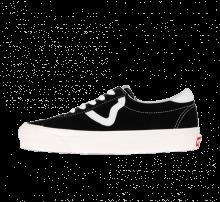 Vans Style 73 DX Original Black