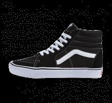15212a3c62f Vans Sk8 Hi - Sneaker District - Official webshop