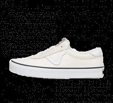 Vans Sport Denim White/True White