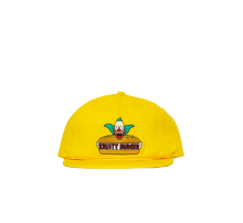 Vans x the Simpsons Shallow Unstructured Hat Krusty