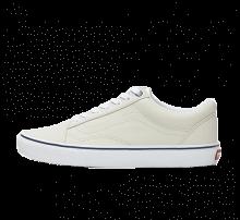 Vans Old Skool Butter Leather True White/Limoges