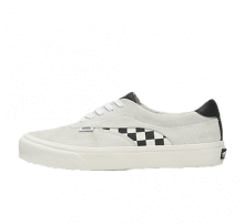 Vans Acer NI SP Staple Marshmallow/Black