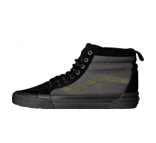 Vans Sk8 Hi MTE Black/ Rosin