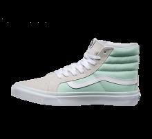 Vans SK8-Hi Slim Bay/True White
