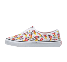 Vans Authentic Kendra Dandy - I Scream / True White