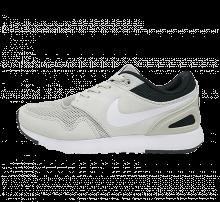 Nike Air Vibenna SE - Pale Grey / White Black / Track Red