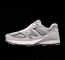 New Balance W990 GLv5 Grey