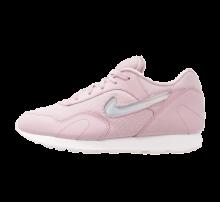 Nike Women's Outburst Premium Plum Chalk/Celery/Summit White/Pale Pink