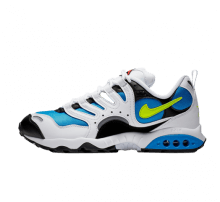 4c2b70f57dfd0e Nike Air Terra Humara  18 White Volt Photo Blue Black. Nike Air Terra Humara   18 Leather Bordeaux Desert Sand