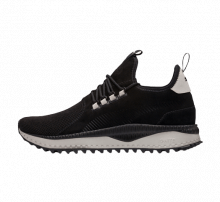 Puma Tsugi Apex Winterized Puma Black/Puma White